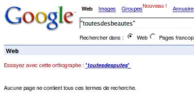 JUSTE POUR RIRE - Page 5 Google-beautes